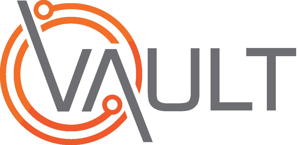 Logo1 - no tagline.png
