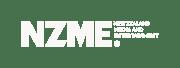 NZME logo 2.png