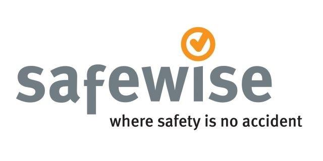 Safewise.jpg