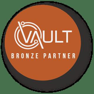 Bronze Partner Logo.png