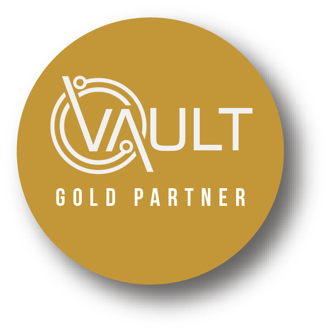 Gold Partner Logo.png