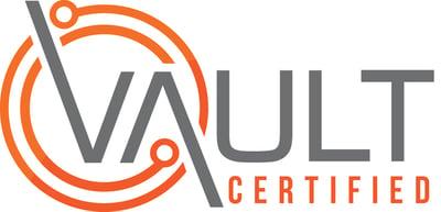 Vault Certified Logo.jpg