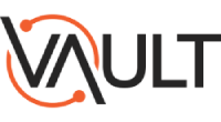 Vault Logo KBE Footer