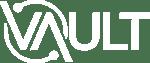 Vault-Logo-White