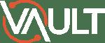 logo-vault